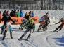 6. Holzknecht-Skijöring