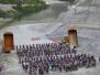 Kaolinwerkrennen vom 10.-12.08.2012