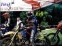 Metnitz 2000 (Rimato Cup)