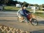Training Vrsar 2004