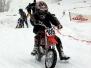 Winter-Motocross Gosau 17.1.2004
