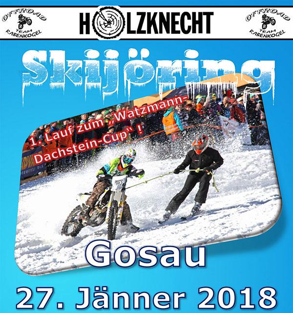 anmeldung_skijoering_2018_cup